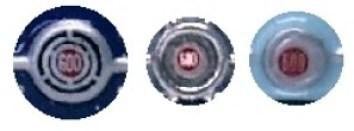 stemma 600
