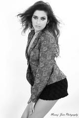 Bollywood Actress ANCHAL SINGH Photos Set-1 (14)