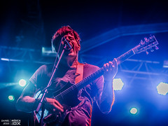 20160908 - Festival Reverence Valada 2016 Dia 8 Thee Oh Sees