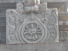 KALASI Temple photos clicked by Chinmaya M.Rao (100)