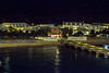 """Leaving Grand Turk at night. • <a style=""""font-size:0.8em;"""" href=""""http://www.flickr.com/photos/33121778@N02/8447624877/"""" target=""""_blank"""">View on Flickr</a>"""