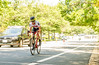 tourDeTysons20160717_1547