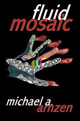 Fluid Mosaic (2000)