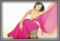 Mumbai Actress NIKITA GOKHALE Photos Set-2