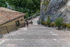 """Madonna della Corona • <a style=""""font-size:0.8em;"""" href=""""http://www.flickr.com/photos/58574596@N06/28320823023/"""" target=""""_blank"""">View on Flickr</a>"""
