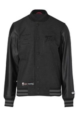 """sfxtjacket1 • <a style=""""font-size:0.8em;"""" href=""""http://www.flickr.com/photos/66379360@N02/8085683909/"""" target=""""_blank"""">View on Flickr</a>"""