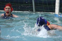 Het-y Tournament 2008 034_1