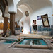 """Old hammam, now Tea House (Bazaar of Kashan) • <a style=""""font-size:0.8em;"""" href=""""http://www.flickr.com/photos/87069632@N00/29865982571/"""" target=""""_blank"""">View on Flickr</a>"""