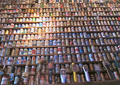 99 Bottles of Beer on the Wall