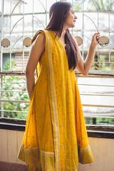 Priyanka-jun2016-6172