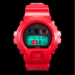 "AKIRA×G-SHOCK KANEDA 2 • <a style=""font-size:0.8em;"" href=""http://www.flickr.com/photos/66379360@N02/8279459520/"" target=""_blank"">View on Flickr</a>"