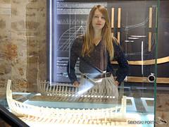 betina muzej drvene brodogradnje 210916 16