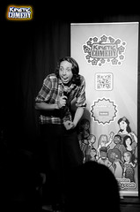 Kinetic Comedy Photos 026