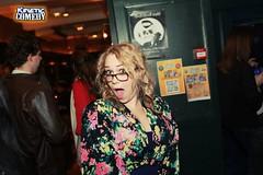 Kinetic Comedy Photos 048
