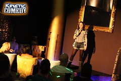 Kinetic Comedy Photos 113