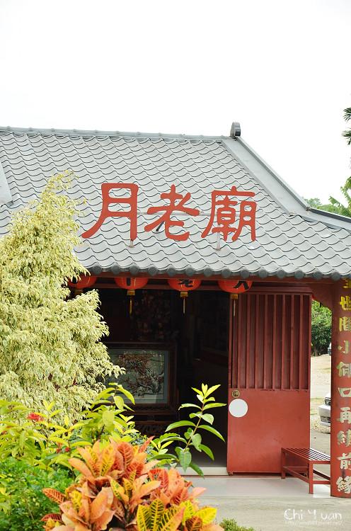 大黑松小倆口愛情故事館14.jpg