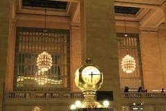 Grand Central Terminal (Manhattan)