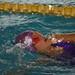 10 Noviembre 2012 - IV J. Trofeo Federación y Fondo Estilos Alevín - Burgos