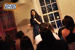 Kinetic Comedy Photos 225