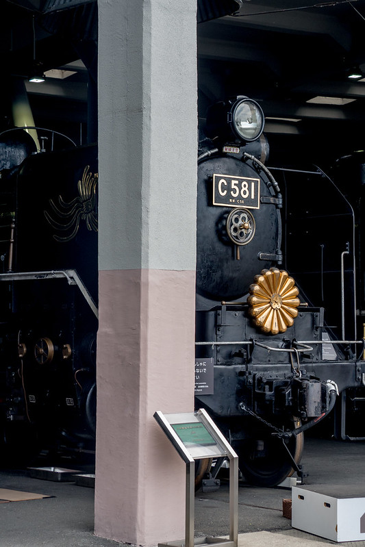 P8160948
