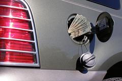 Save Money On Gas 2