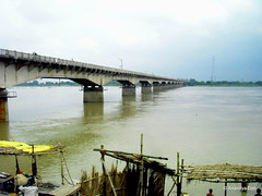 Ayodhya, July 2010