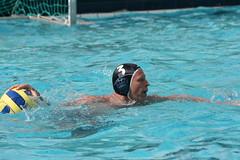 Het-Y 2007 Tournament 042