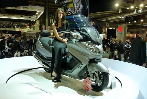 Salone Motociclo 2012 354