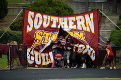 """RoblesJ_football_SG_vs_EG_00001 • <a style=""""font-size:0.8em;"""" href=""""http://www.flickr.com/photos/21368919@N07/29073573706/"""" target=""""_blank"""">View on Flickr</a>"""