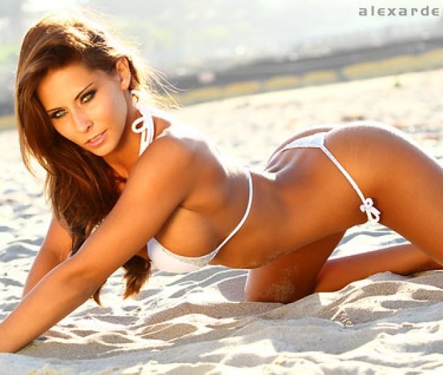 Madison Ivy Alex Ardenti Small