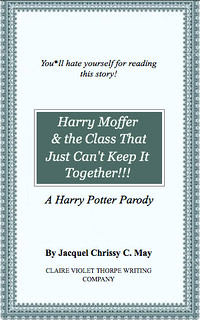 Harry Moffer 3