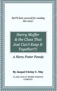 Harry Moffer 3