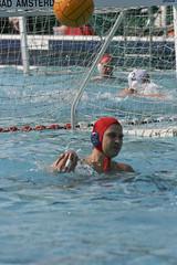 Het-y Tournament 2008 267_1