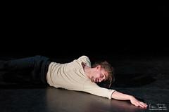Tetra-danse__2861