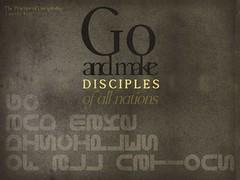 discipleship.pp.bg.2a
