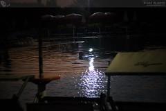 14A  uomo in acqua