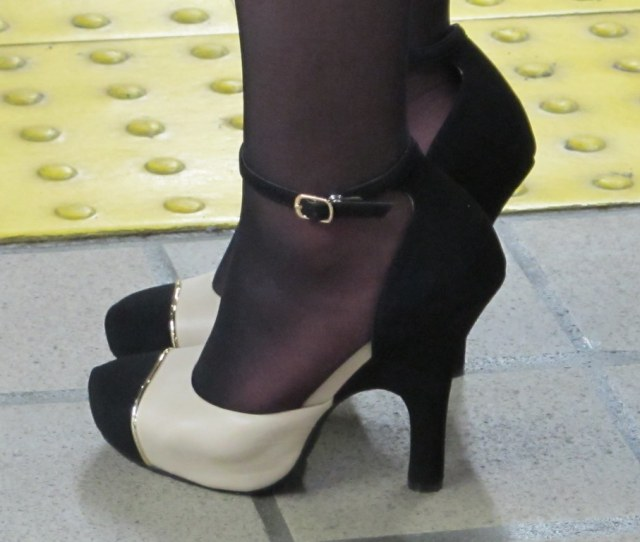 Shoes Samm Bennett Tags Feet Japan Foot Shoe Shoes Nagoya