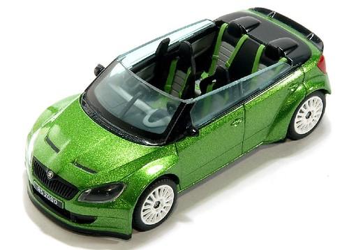 Abrex Skoda RS2000 roadstar (1)
