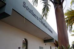 Southern Christian Academy