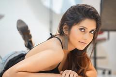 Bollywood Actress ANCHAL SINGH HOT and SEXY Photos Set-2 (5)