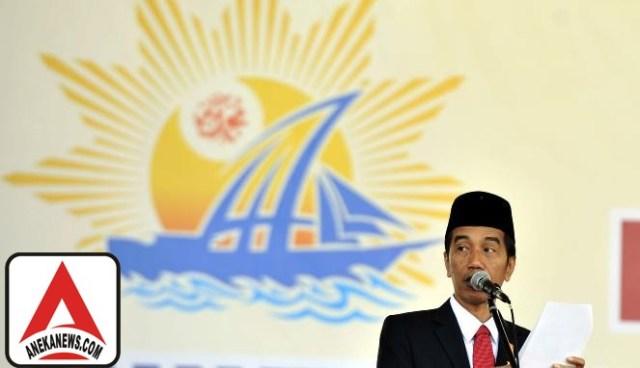 #Terkini: Muhammadiyah Kritik Jokowi Tak Tahu Kebijakan yang Dia Buat