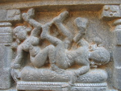 KALASI Temple photos clicked by Chinmaya M.Rao (14)