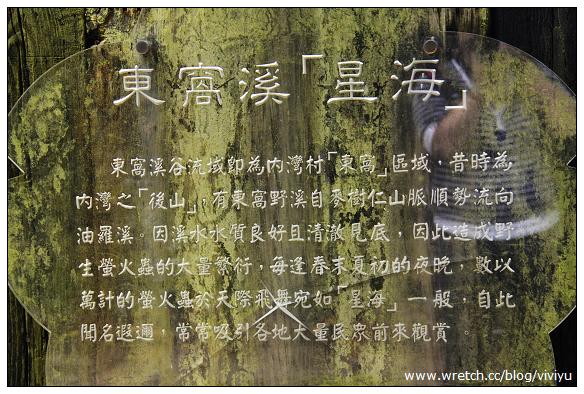 _MG_2012.jpg