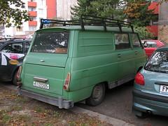 Taz 1500