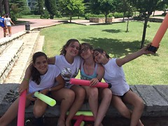 """4º día Campa 2016 • <a style=""""font-size:0.8em;"""" href=""""http://www.flickr.com/photos/128738501@N07/28361703381/"""" target=""""_blank"""">View on Flickr</a>"""