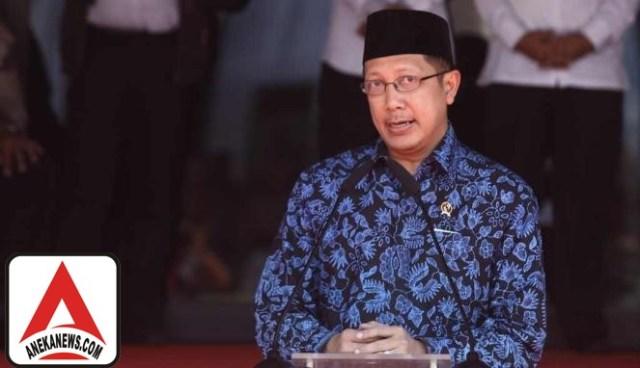 #Terkini: Perpendek Antrean, Pemerintah Incar Kuota Haji Negara Lain