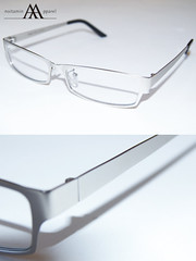 """Ginoza Nobuchika Glasses • <a style=""""font-size:0.8em;"""" href=""""http://www.flickr.com/photos/66379360@N02/8573841878/"""" target=""""_blank"""">View on Flickr</a>"""