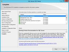 MSSQL_2012_Install_28