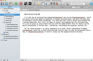 scrivener-basic-composition