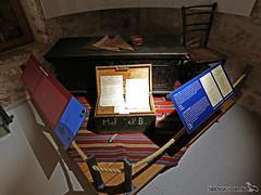 betina muzej drvene brodogradnje 210916 30